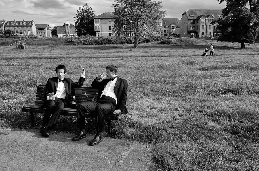 Cambridge Drinkers