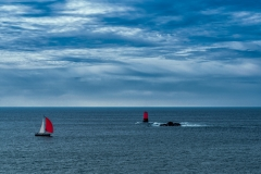 Red Sailing