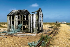 Dungeness St. 1