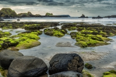 Port Ballintoy Beach St 1