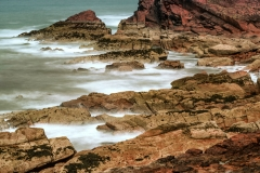 St Brides Coast